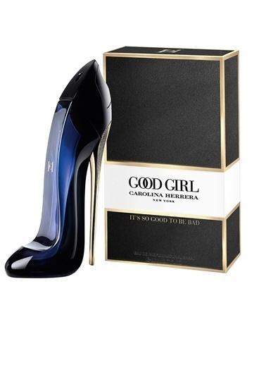 Carolina Herrera Good Girl Edp 80 Ml Kadın Parfüm Renksiz